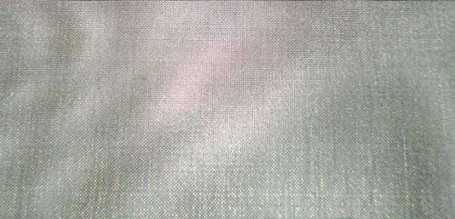 RIFFERT Edelstahl Siebgewebe/Gaze MW-0,20 mm
