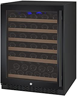 Allavino VSWR56-1BWLN Wine Refrigerator