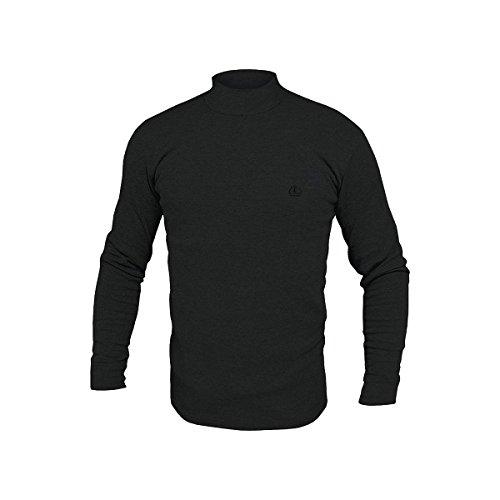 Navigare Lupetto Uomo Manica Lunga Underwear in Cotone Interlock GARZATO Art. 115 - Disponibile in Vari Colori nelle Taglie dalla 3 alla 7