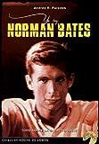 Yo soy Norman Bates: Todo sobre la saga Psicosis: 8 (Noche de Lobos)