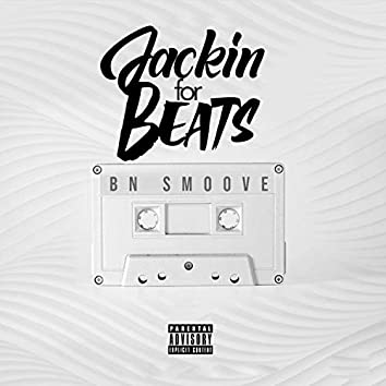 Jackin For Beats