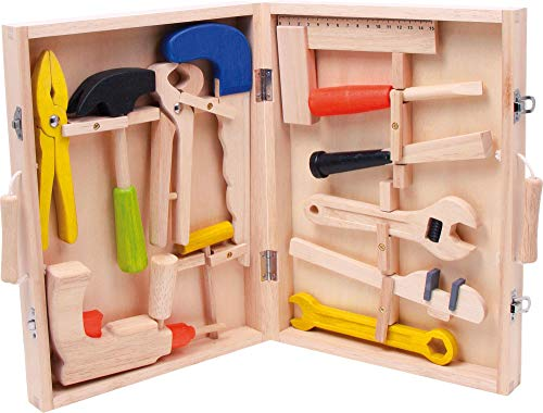 Boîte à outils \