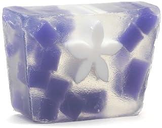 プライモールエレメンツ アロマティック ミニソープ ピカキ 80g 植物性 ナチュラル 石鹸 無添加