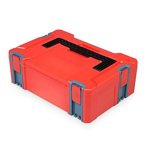 System Werkzeugbox - Größe M