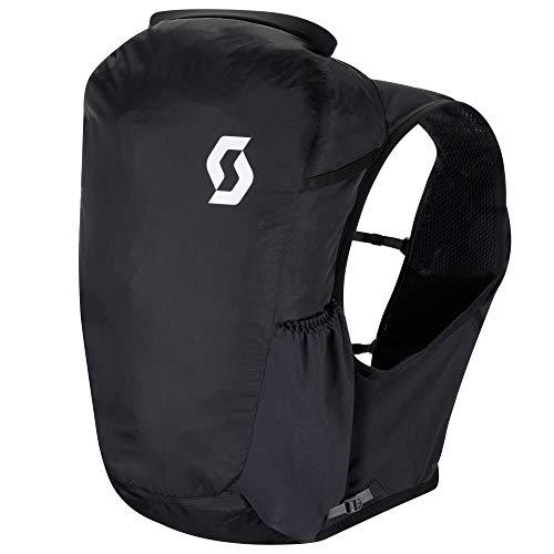 Scott Trail Kinabalu TR' 20 Backpack Schwarz, Rucksack, Größe 20l - Farbe Caviar Black