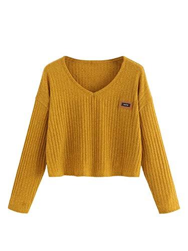 Top 10 Best Pacsun Sweaters Women Comparison