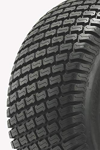 LMTS 20x10.00-10 4 Ply Turf Tire
