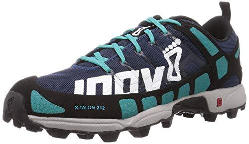 Inov8 X-Talon 212v2 Women's Chaussure Course Trial - SS21-38.5