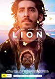 Lion – Dev Patel – AU.Stralian Movie Wall Poster Print