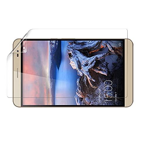 Celicious Film Protector de Pantalla Suave Matte Lite antireflejante Compatible con Huawei MediaPad X2 [Paquete de 2]