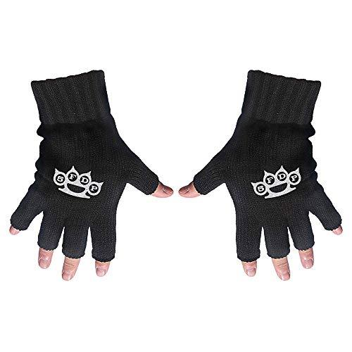 5fdp Handschuhe