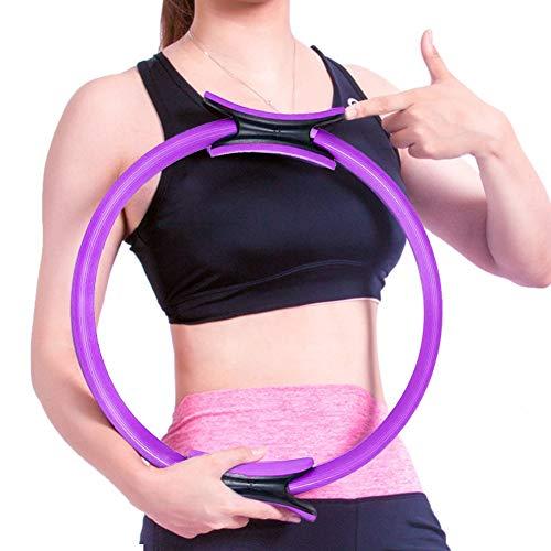 Lincom -  Pilates Ring Magic