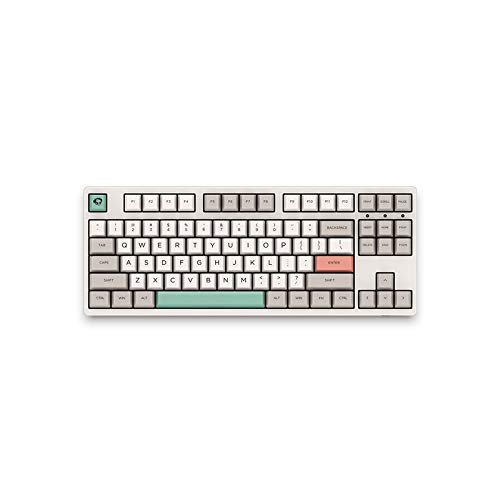 teclado tenkeyless fabricante EPOMAKER