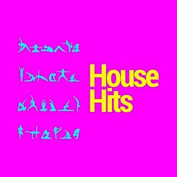 House Hits