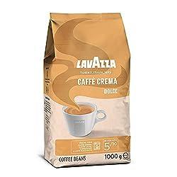 Lavazza Kaffeebohnen Test übersicht Aller Sorten Und Kaufempfehlung