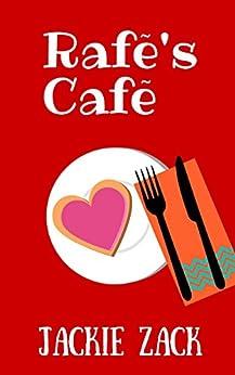 Rafe's Cafe by [Jackie Zack]