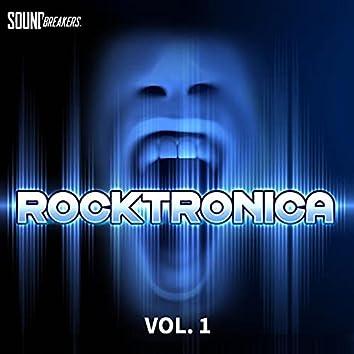 Rocktronica, Vol. 1