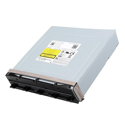 MYAMIA Ersatz Lite-on Dg-6M1S B150 Laser Für Xbox One Videospiel Konsole Blu-Ray Laufwerk