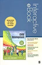 Child Development from Infancy to Adolescence Interactive Ebook Access Code: An Active Learning Approach