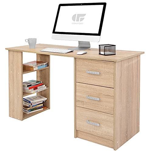 miroytengo escritorio