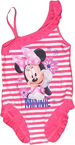 Disney Minnie Mouse meisjes zwemmen kostuum