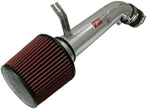 Civic 96-98 Ex Hx Short Ram Intake Injen IS1550P