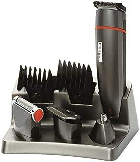 Geepas 7-In-1 Grooming Kit, GTR8128