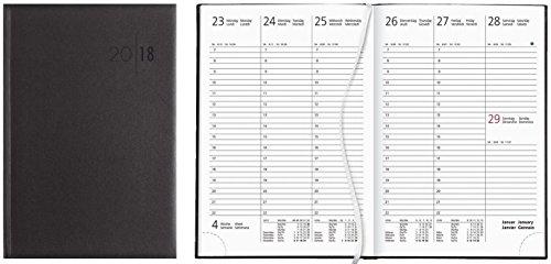 Wochenbuch 2018 Nr. 766-0020