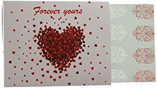 Amazon Pay Gift Card - Love box (Forever Yours)