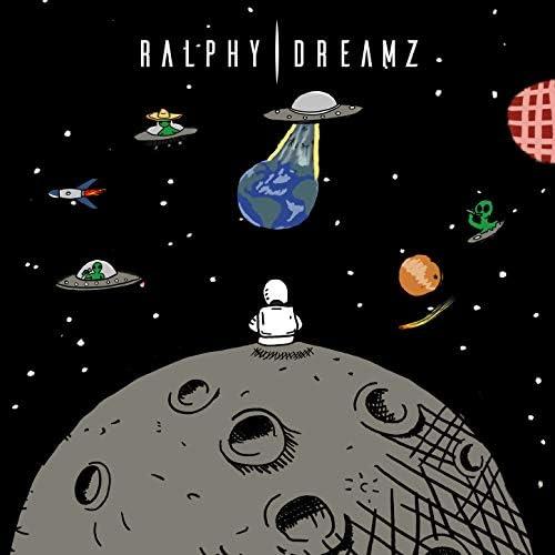 Ralphy Dreamz