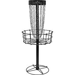 Dynamic Discs Marksman Disc Golf Basket