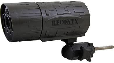 Reconyx MS8 MicroFire WiFi General Security Camera