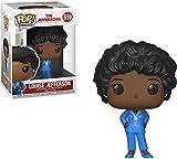Funko POP! TV: The Jeffersons - Louise Jefferson