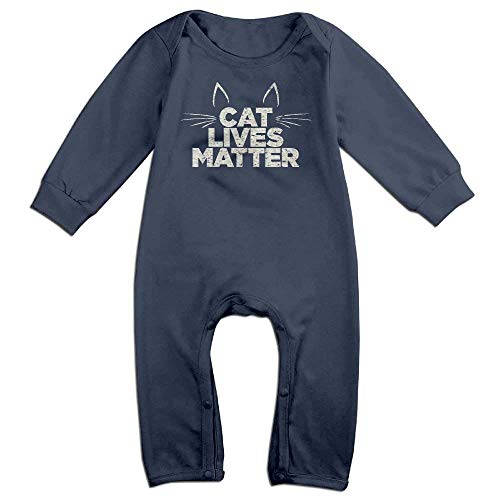 Nigmfgvnr Black Lives Matter Newborn Babys Boys /& Girls Short Sleeve Romper Bodysuit Outfits 0-24 Months Black