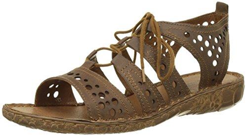 Josef Seibel Rosalie 15 dames Romeinse sandalen