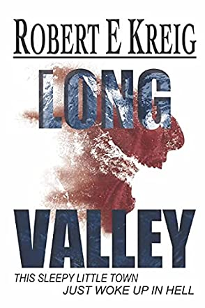 Long Valley