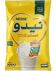 Nestlé NIDO FORTIFIED Milk Powder 2.25kg