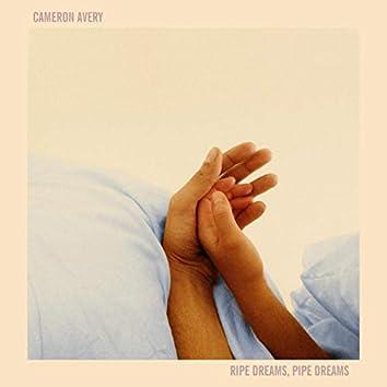 Ripe Dreams, Pipe Dreams (Deluxe Edition)