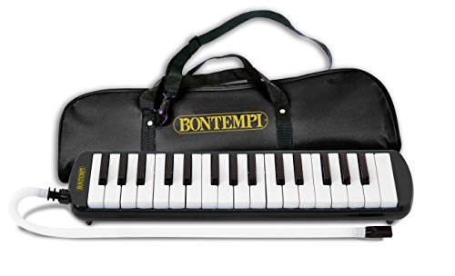 Bontempi 33 3250 - Diamonica 32 note con voci in...