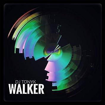 Walker (Radio Edit)
