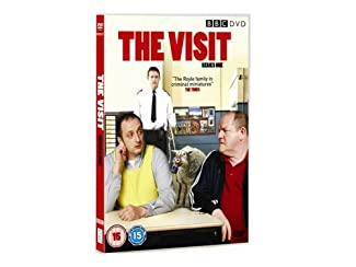 The Visit - Series One