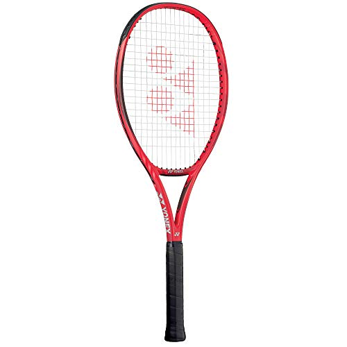 YONEX VCORE Feel - Raqueta de tenis