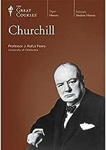 Best winston churchill dvd Reviews