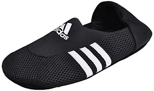 adidas, Herren Kampfsportschuhe  Schwarz / Weiß