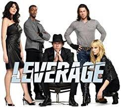 Best leverage season 2 episode 5 Reviews
