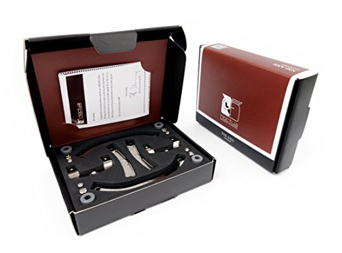 Noctua NM-AM4 Montage-Kit für Noctua CPU Kühler auf AMD AM4