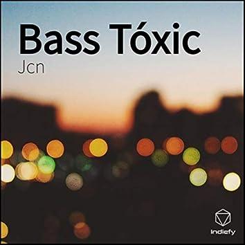 Bass Tóxic