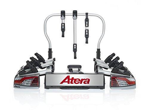Atera 022751 Fahrradträger Strada Vario 3 - Kupplungsträger