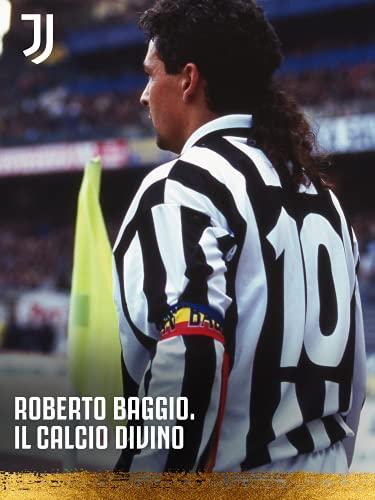 Stagione 2020/21. History. Roberto Baggio: il calcio divino.