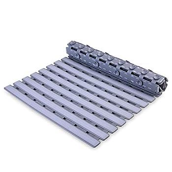 Best grey tiled shower Reviews